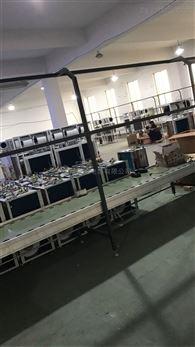 江苏除湿机—全球*生产基地之一