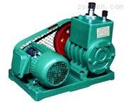 供应2X-2真空泵,不锈钢真空泵,真空泵产品概述,卧式皮带式真空泵