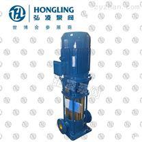 供应25GDL4-11*3多级泵,多级泵价格,稳压多级泵,农用多级离心泵