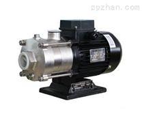 供应CHLF(T)-20多级泵,单级单吸卧式离心泵,优质多级泵,不锈钢卧式多级泵