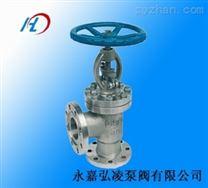 供應J44H/W截止閥,不銹鋼角式截止閥,角式截止閥,針形截止閥原理