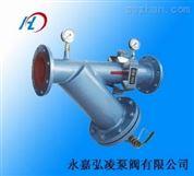 供應SYSG過濾器,手搖刷式過濾器,y型過濾器,刷式過濾器