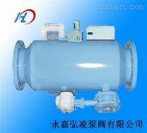 供應YPG過濾器,過濾器結構圖,Y型保溫過濾器安裝說明,過濾器連接