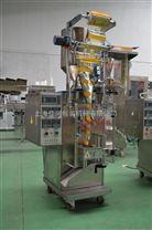 DXD-YB60C背封液体包装机
