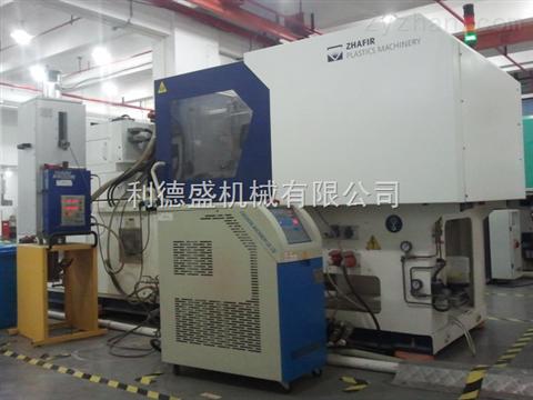 注塑机模温机,模温机,上海模温机,模具温度控制机