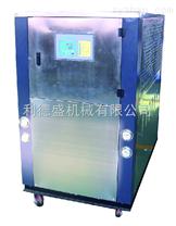 电镀冷水机,浙江冷水机,低温冷水机组