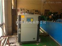 工业冷水机价格