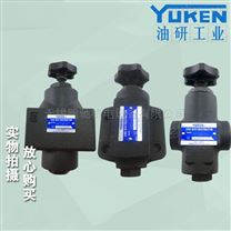 YUKNE油研DSG-01电磁换向阀