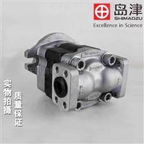 日本SHIMADZU島津SGP1系列齒輪泵