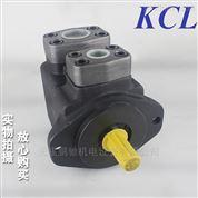 台湾KCL凯嘉油泵鹏驰机电专业批发