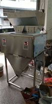 农家自磨五谷粉4头分装包装 -多功能包装机
