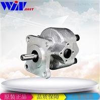 台湾峰昌齿轮泵EG-PS-F1R/F2R/F3R/F4R