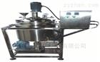 水性环氧树脂中试型乳化机