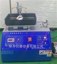 炊具類涂層直搽式涂層耐磨試驗機