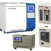 油气相色谱仪制造商