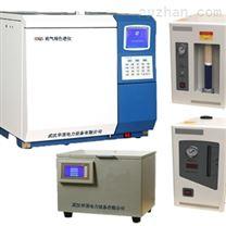 油氣相色譜儀制造商