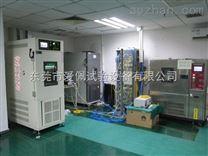 led高低温老化机设备品牌