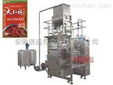 重庆火锅底料全自动包装机、火锅调料包装机