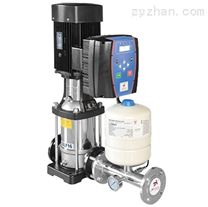 沁泉 CDLF全自动多级离心泵变频供水设备