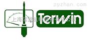 TERWIN變送器電纜組件