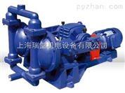 【供应】ABEL隔膜泵、ABEL隔膜泵