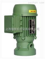 【供應】SACEMI自吸泵、SACEMI自吸泵