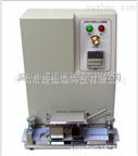 油墨耐磨试验 SDR720 油墨印刷脱色试验机 上光油耐磨试验机