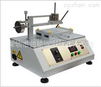 電動鉛筆硬度計 SDR-DD-3086