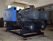 宝驰源 水冷螺杆式冷水机 BCY-200WS