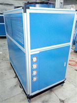 寶馳源 三輥研磨機專用冷水機