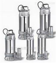 进口不锈钢污水泵(欧美十大品牌)美国KHK