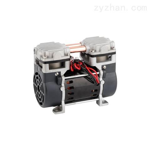 活塞真空泵 PNK PP 300V活塞泵
