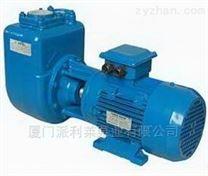 进口自吸污水泵(欧美知名品牌)美国KHK