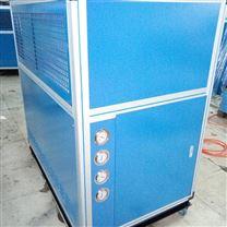 真空鍍膜降溫制冷設備  恒溫機