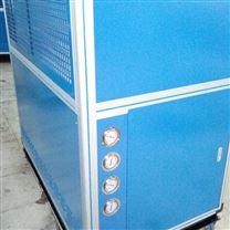 工业循环制冷机