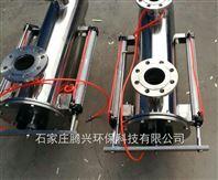 云南昆明自动清洗装置紫外线消毒器厂家