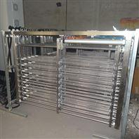 UVC-2100明渠式紫外线消毒器腾兴厂家定制