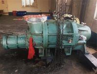 约克螺杆压缩机维修 工业冷冻大修