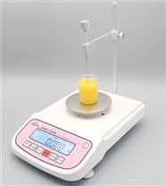 液体浓度测量仪