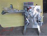 DPT190-自动快速铝塑泡罩包装机械厂家