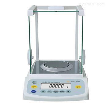 BSA423S賽多利斯電子天平420g 1mg現貨