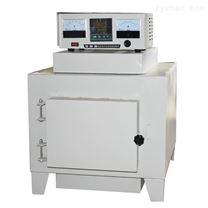 SRJX-8-13焠火爐.500*200*180箱式電阻爐.滬粵明馬福爐.廠家直銷
