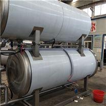 田螺殺菌鍋食品殺菌設備高溫衡石機械