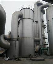 威海電捕焦油器供應制造廠家