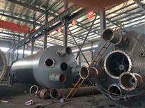 滄州電捕焦油器廠家,河北省除塵環保廠家