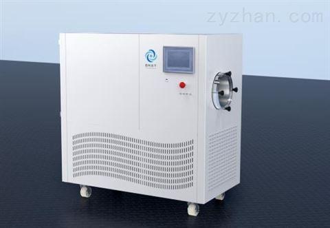台式冻干机