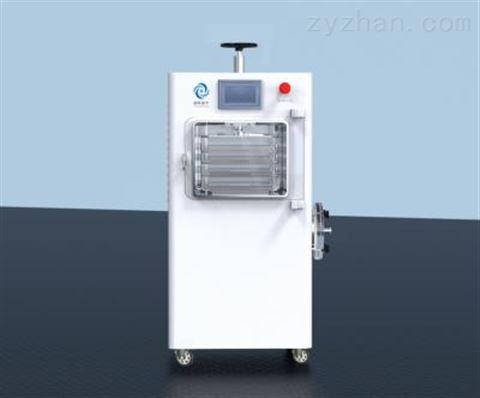 LGJ-S30冷冻干燥机