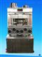 食品压片机