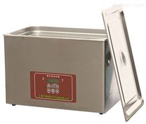 液晶高功率超聲波清洗器