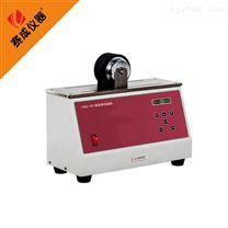 剥离强度制样机 电子压辊试验机